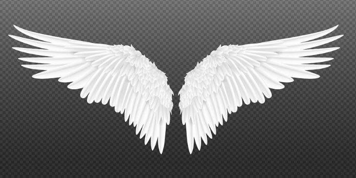 tarot-dos-anjos
