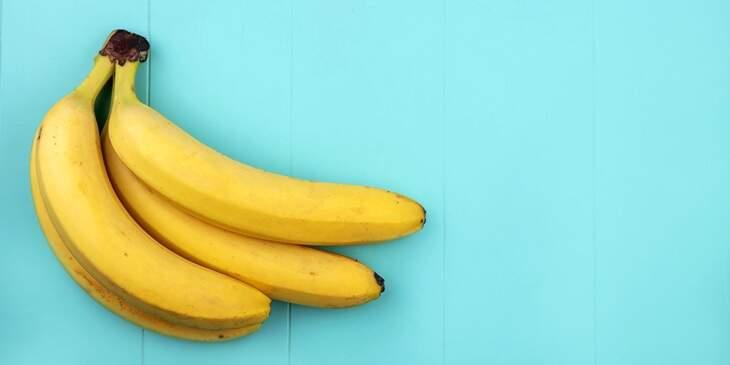 sonhar-com-banana