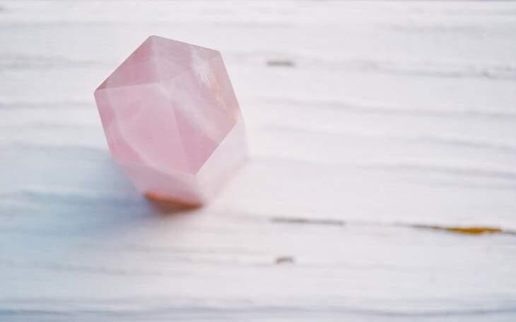 amuleto da sorte