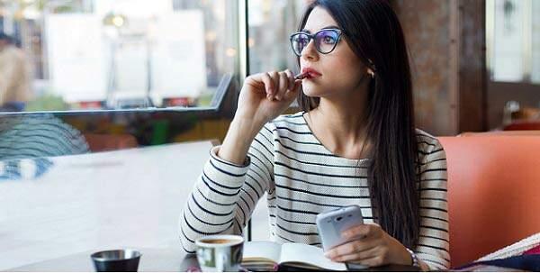 consulta com vidente por telefone