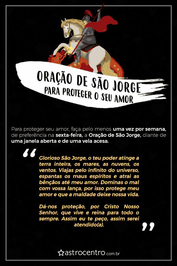 Oração-de-São-Jorge