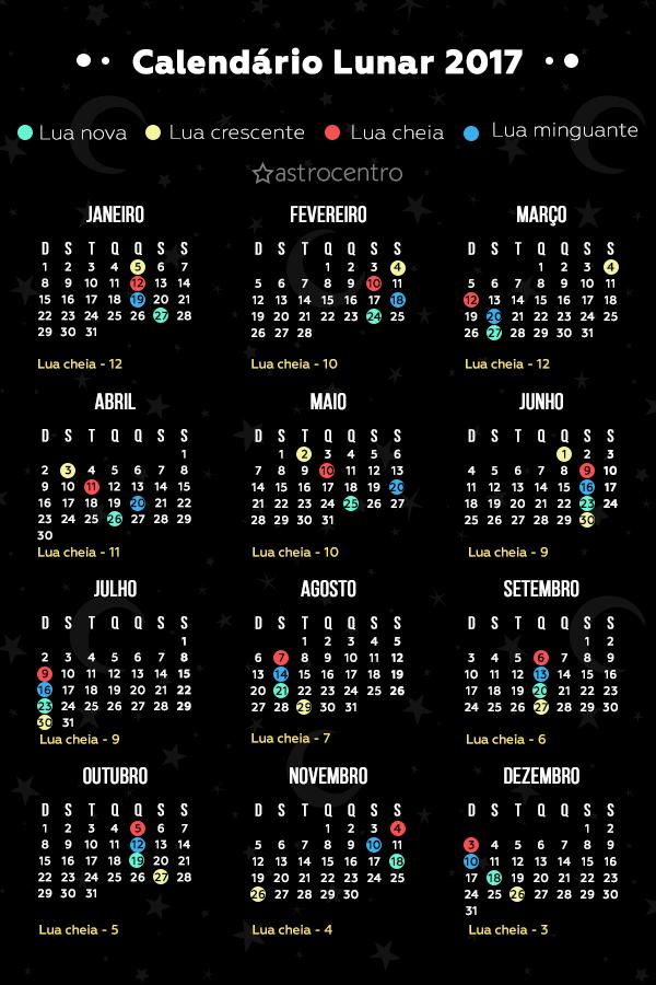 Calendário-Lunar-2017
