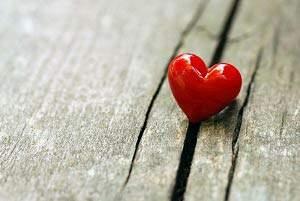 i ching do amor