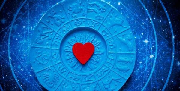 significado de sinastria amorosa