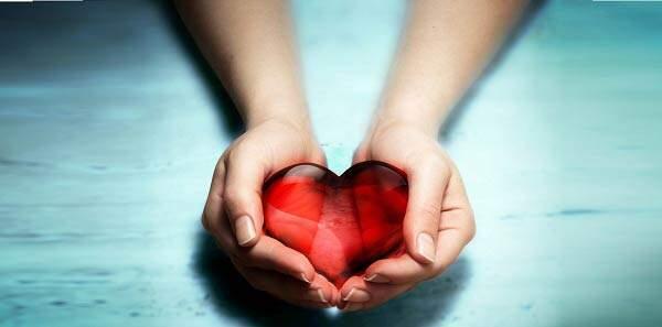 cartomancia do amor