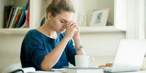 Oração de São José para arrumar emprego - Blog Astrocentro