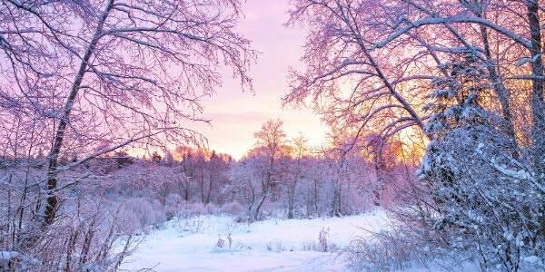 solstício de inverno