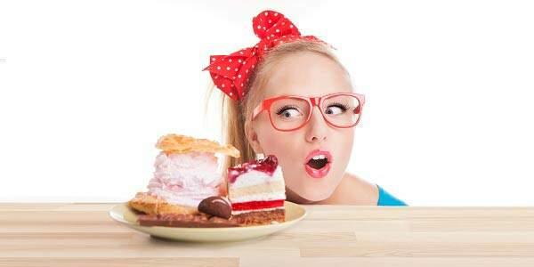 O que é gula?