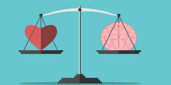 A importância do equilíbrio emocional em nosso dia a dia - Blog ...