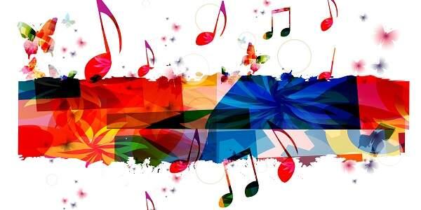 Músicas para afastar energia negativa