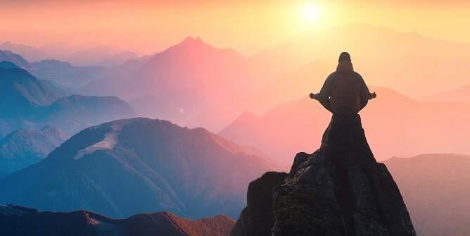 O que é Mantra?