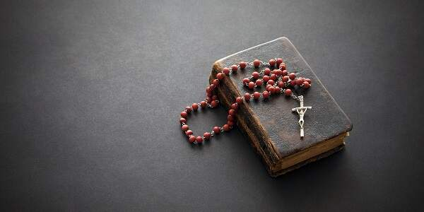 Oração de Santo Expedito