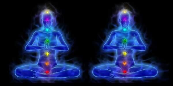 protecao-espiritual