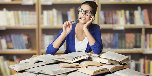 Como se motivar para estudar
