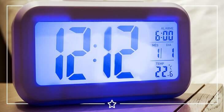 horas-iguais