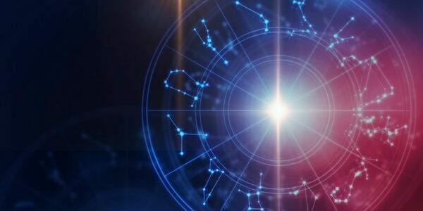 Horóscopo previsão para 2018