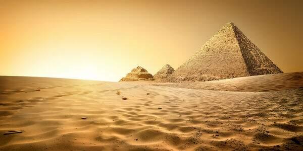 Horóscopo Egípcio