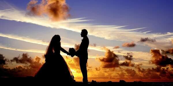 Simpatia para casar logo