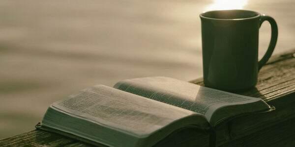 dicas de como ler a bíblia