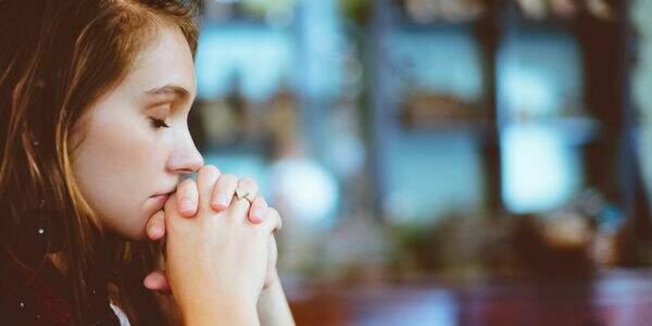 Oração de São Lázaro
