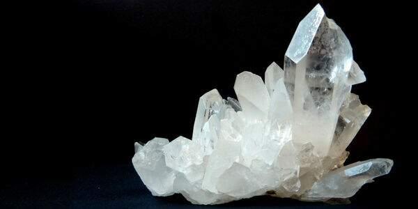 pedra-de-cristal