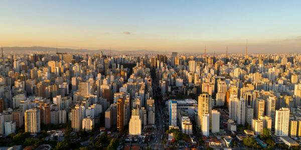 Principais lendas urbanas brasileiras