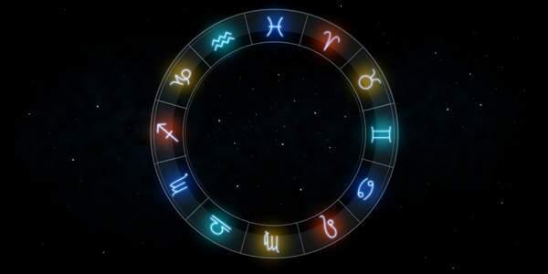 Como saber meu signo