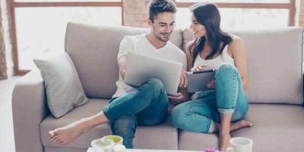 Simpatia para marido ficar caseiro