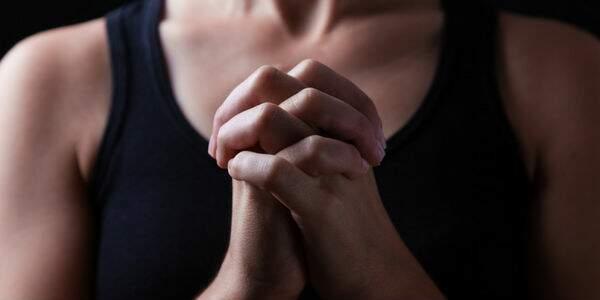 Oração de São Jorge para abrir caminhos