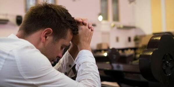 oração de São Cristóvão