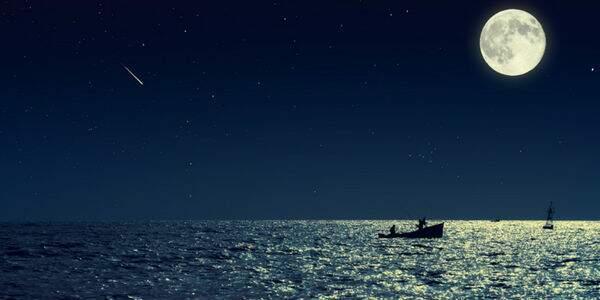 melhor-lua-para-pescar-em-2019melhor-lua-para-pescar-em-2019melhor-lua-para-pescar-em-2019melhor-lua-para-pescar-em-2019melhor-lua-para-pescar-em-2019