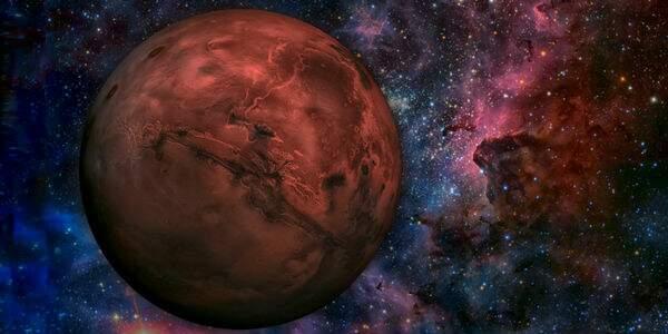planeta-regente-2019