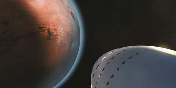 2019-sera-regido-por-qual-planeta