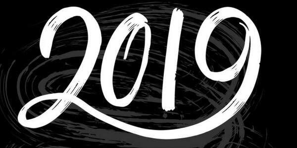 oraculos-2019