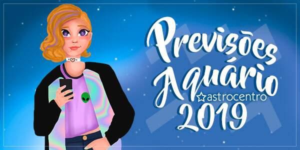 previsoes-do-signo-de-aquario-para-2019