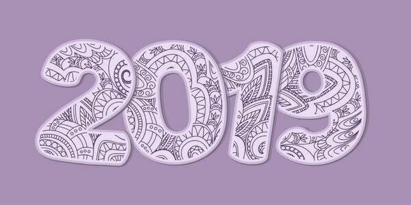 horoscopo-maya-2019