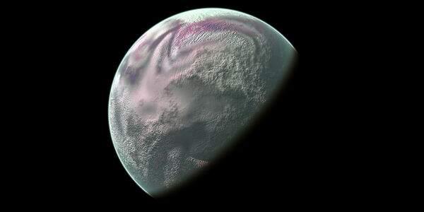 eclipse-lunar-2019
