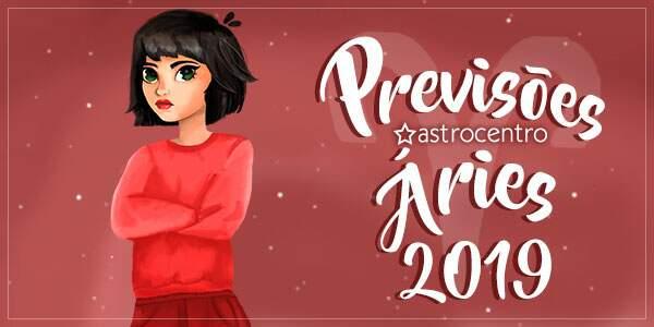 previsoes-do-signo-de-aries-para-2019