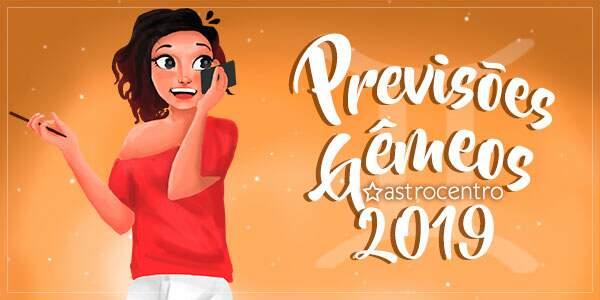 previsoes-do-signo-de-gemeos-para-2019