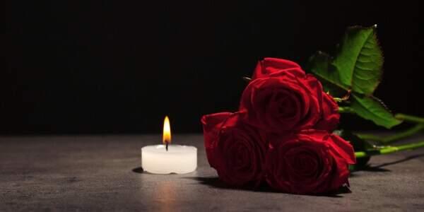 Simpatia para amor na sexta feira 13