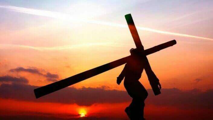 sexta feira santa para os evangélicos