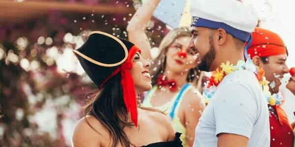 o-que-cada-signo-espera-do-carnaval