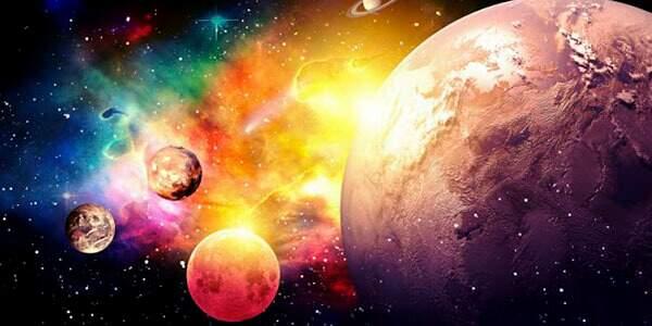 planetas retrógrados em 2019
