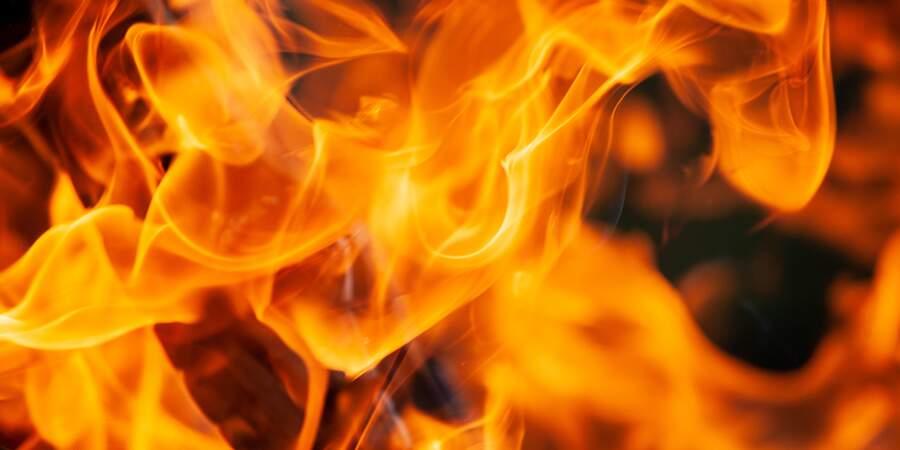 Sonhar com incêndio - Conheça o sinal importante desse sonho