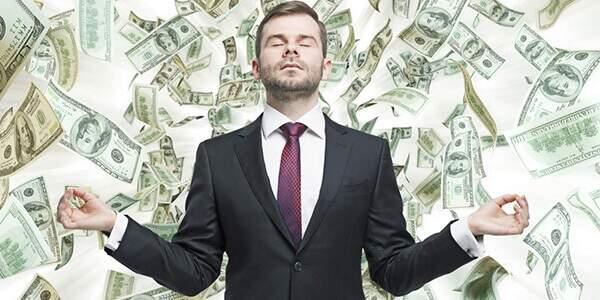 simpatia de oxum para dinheiro
