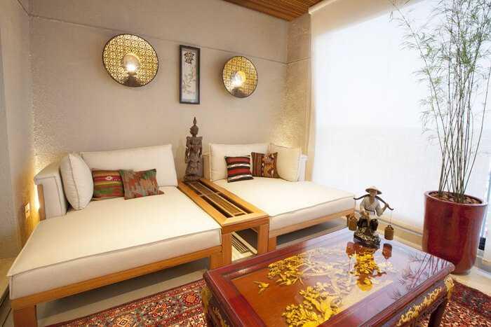 feng-shui-decoracao-casa