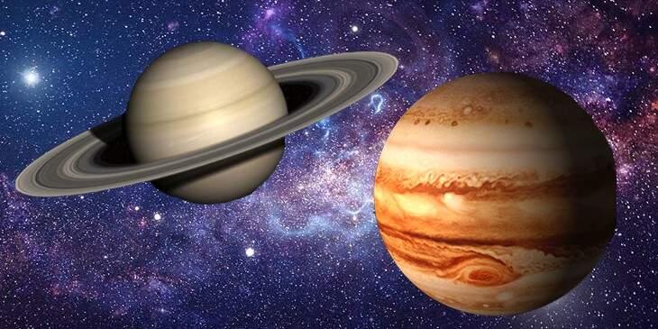 eventos astrológicos de 2020