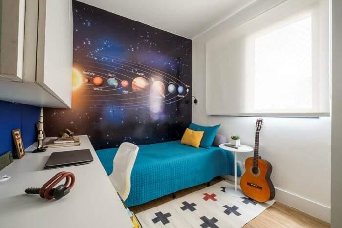 moveis-inspirados-em-astronomia-e-astrologia-07