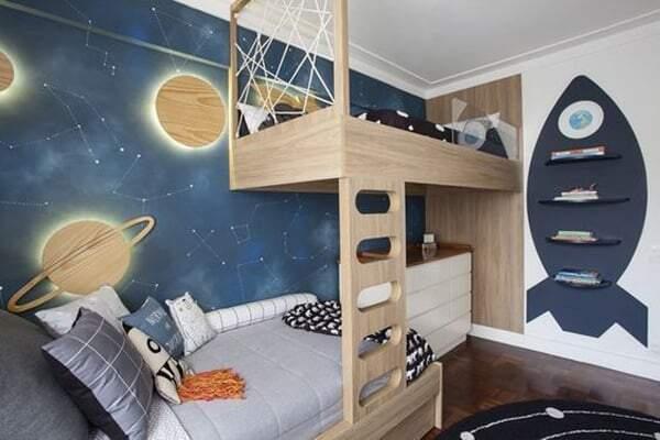 moveis-inspirados-em-astronomia-e-astrologia