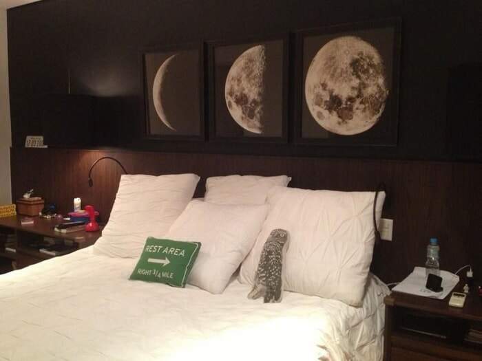 moveis-inspirados-em-astronomia-e-astrologia-01